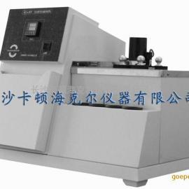 SH/T0638 微晶蜡含油量测定器