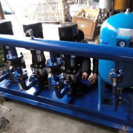 呼和浩特恒压供水设备生产厂家-呼和浩特恒压供水设备供应商