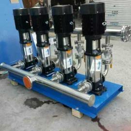 贵阳恒压供水设备生产厂家-贵阳恒压供水设备供应商