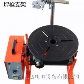 直供江苏小型焊接变位机,环缝自动焊接设备首选