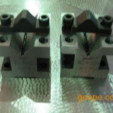 华普鑫帝生产钢件V型架
