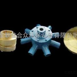 成都溶气释放器/四川溶气释放器