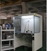 佳滤牌JB-HS-900U单人水平流洁净工作台、无尘工作台