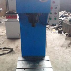 40吨单臂液压机 板材校正拉伸压装机 可定做