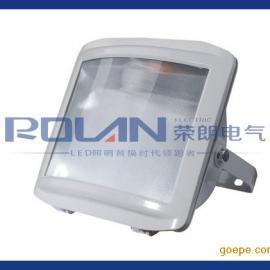 GT001防水防尘防震泛光灯/工厂灯/广场灯/工矿灯