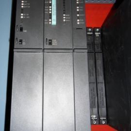 重庆变频器伺服电机维修