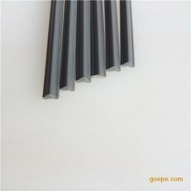 全诚PVC塑料焊条