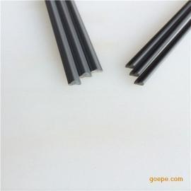 广东PVC塑料焊条 厂家直销