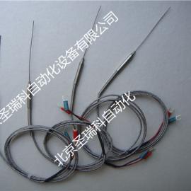 k型191铠装热电偶质量好厂家直销