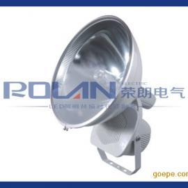 GT9100投光灯GT9100超强投光灯价格参考