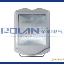 GT002防水防尘防震泛光灯GT002工厂金卤灯