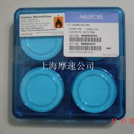 SDI污染指数检测膜
