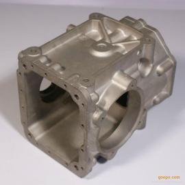 压铸件加工 压铸厂 锌合金制品 锌合金制品加工 锌合金压铸