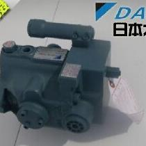 V15A系列大金DAIKIN柱塞泵