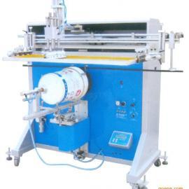 杭州涂料桶印刷机 杭州涂料桶印刷机价格 杭州涂料桶印刷机厂家