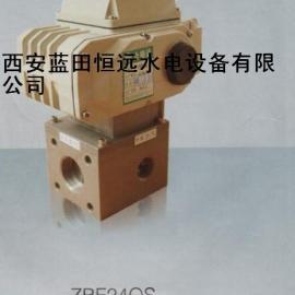 高�鹤员3智蜷yZBF24QS-10�p�幼员3蛛�磁球�y