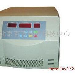 破乳剂对比评选仪 破乳剂测定仪
