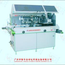 杭州塑料瓶印刷机杭州塑料瓶印刷机供应商