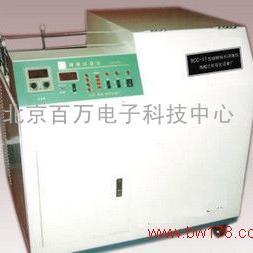 转轮试验仪 酸化压裂液腐蚀测试仪