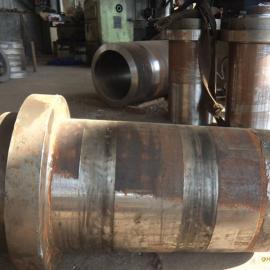 优质300T液压油缸 液压系统 厂家直销非标定制