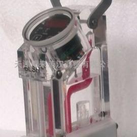 便携式啤酒二氧化碳测定仪
