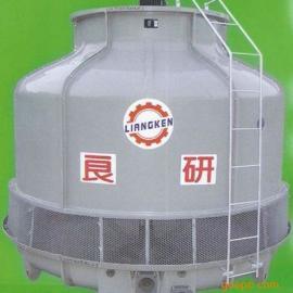 亳州玻璃钢冷却塔