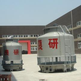 连云港玻璃钢冷却塔