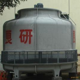 宁波玻璃钢冷却塔