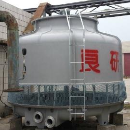 杭州玻璃钢冷却塔