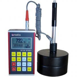 ��里氏硬度� 高精度金��び捕扔�NDT280 硬度�