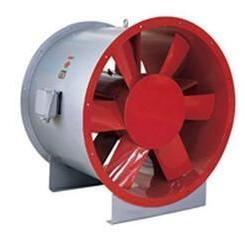 顺义九洲风机销售 专业风机管道改造 锅炉引风机销售价格