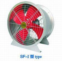 SF管道轴流风机价格,九洲风机北京昌平销售安装电话