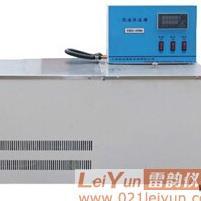 低温水浴槽_型号,上海THD水浴槽|价格、资料