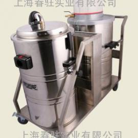 厂家直销气动工业吸尘器 防爆工业吸尘器