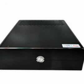 高清解码器 AOKU DEC400视频编码器生产厂家