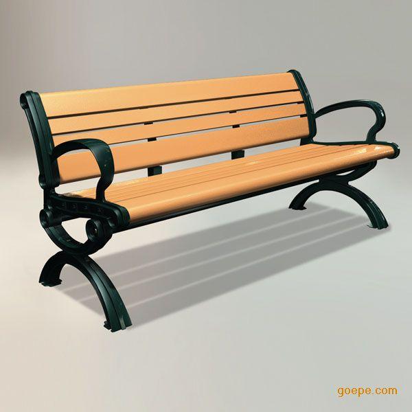 户外景观座椅