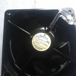 原装育良  U6500G1-TP AC200V 风扇