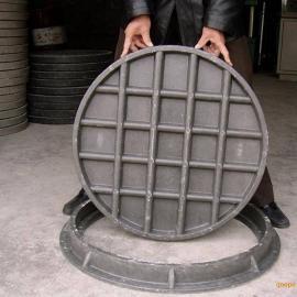 315吨复合井盖成型液压机 多用途井盖成型压装机