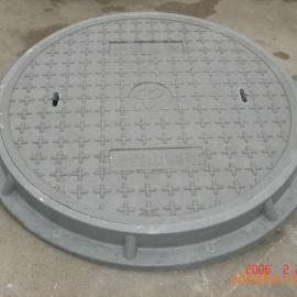 200吨树脂井盖成型液压机 高温压制油压机 一次成型耐腐蚀