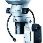 徕卡DM500+ICC50数码生物显微镜