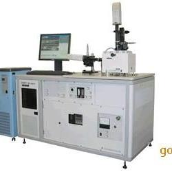 SANYOSEIKO山阳精工可视焊接系统SK-8000