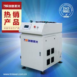 光纤精密激光焊接机
