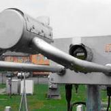 德国Thies激光雨滴谱仪/激光降雨监测系统