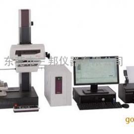 原装正品 供应三丰轮廓测量仪CV-3200