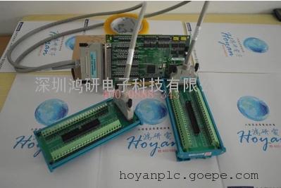 研华adam-3952模块接线端子板原装正品