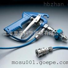 Millipore清洁度检测清洗喷枪xx6702500