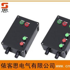 FQD-12A/5.5KW防水防尘防腐电磁起动器开关