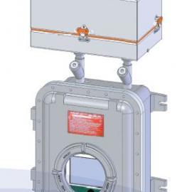 PLGC3煤气工作环境色谱仪