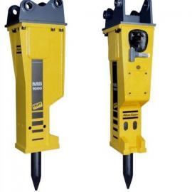 瑞典Atlas Copco空气和气体压缩机