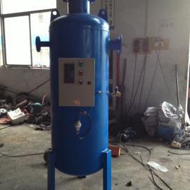供应优质锅炉排污降温罐